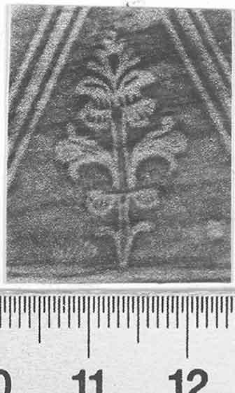Image Description for http://diglib.hab.de/varia/ebdb/h0004794.jpg