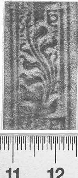 Image Description for http://diglib.hab.de/varia/ebdb/h0004795.jpg