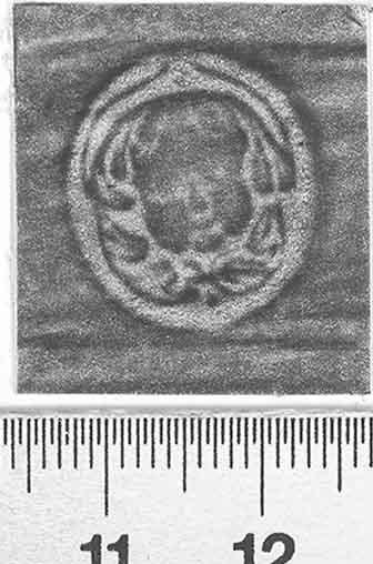 Image Description for http://diglib.hab.de/varia/ebdb/h0004801.jpg