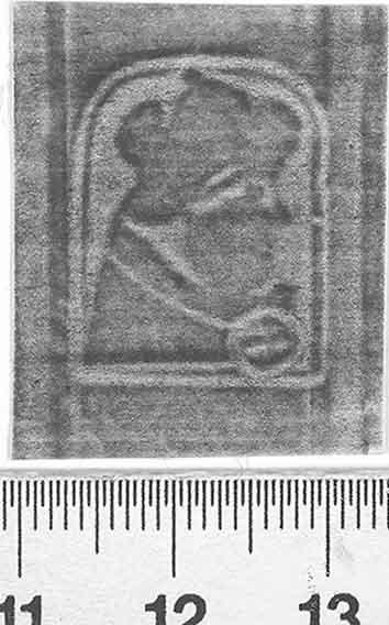 Image Description for http://diglib.hab.de/varia/ebdb/h0004803.jpg