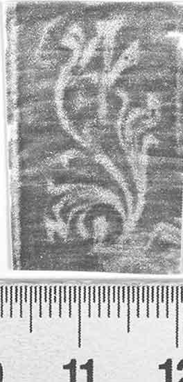 Image Description for http://diglib.hab.de/varia/ebdb/h0004830.jpg