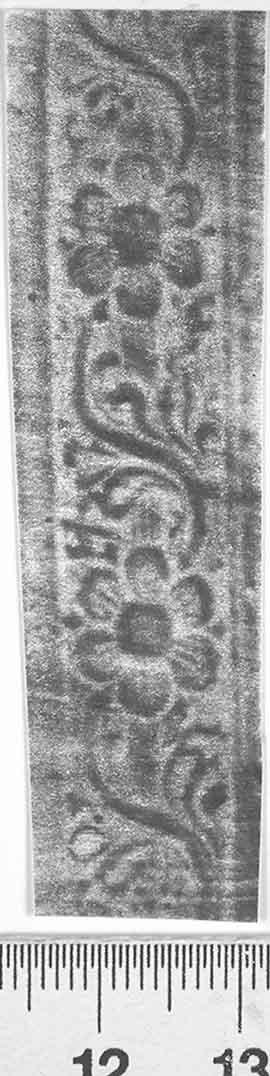 Image Description for http://diglib.hab.de/varia/ebdb/h0004881.jpg