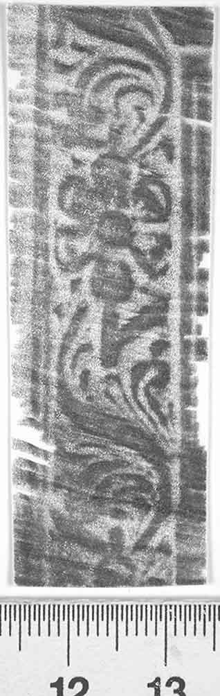 Image Description for http://diglib.hab.de/varia/ebdb/h0004882.jpg