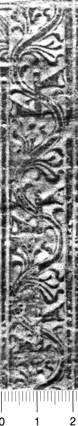 Image Description for http://diglib.hab.de/varia/ebdb/h0004899.jpg