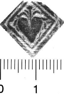Image Description for http://diglib.hab.de/varia/ebdb/h0004980.jpg