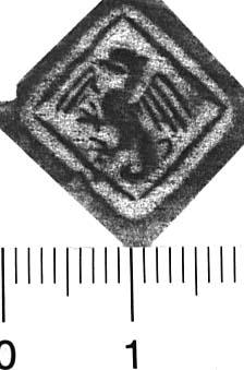 Image Description for http://diglib.hab.de/varia/ebdb/h0004987.jpg