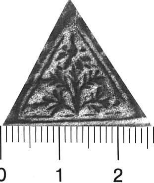 Image Description for http://diglib.hab.de/varia/ebdb/h0004991.jpg