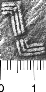 Image Description for http://diglib.hab.de/varia/ebdb/h0004992.jpg