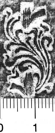 Image Description for http://diglib.hab.de/varia/ebdb/h0005010.jpg