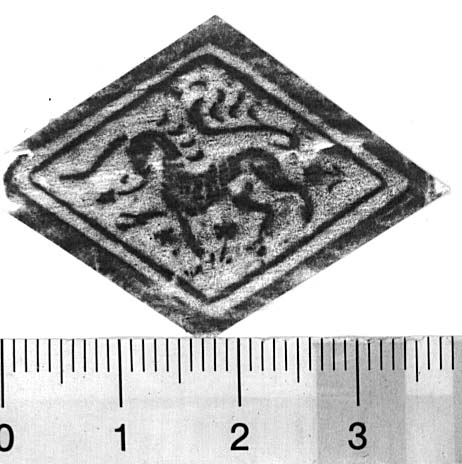 Image Description for http://diglib.hab.de/varia/ebdb/h0005012.jpg