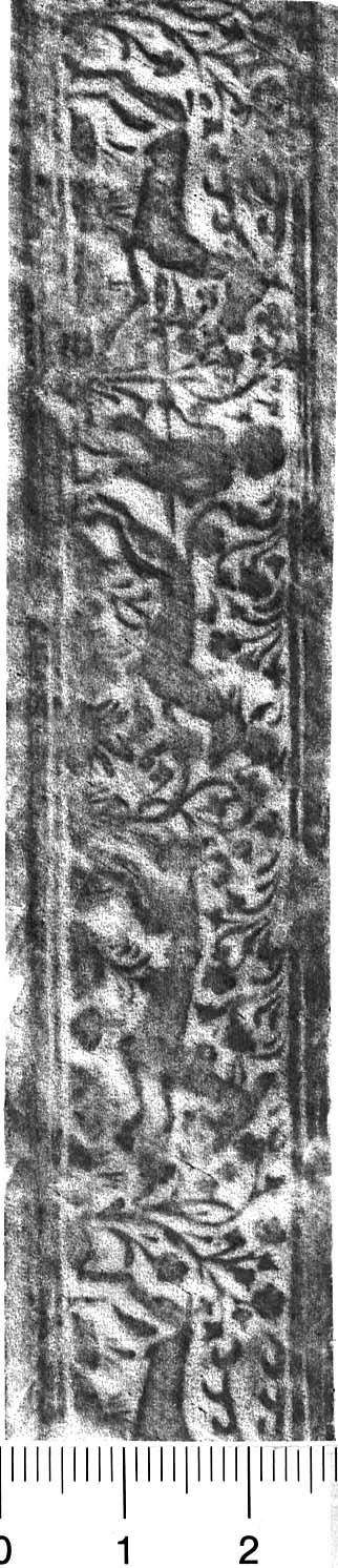 Image Description for http://diglib.hab.de/varia/ebdb/h0005017.jpg