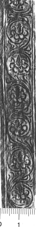 Image Description for http://diglib.hab.de/varia/ebdb/h0005037.jpg