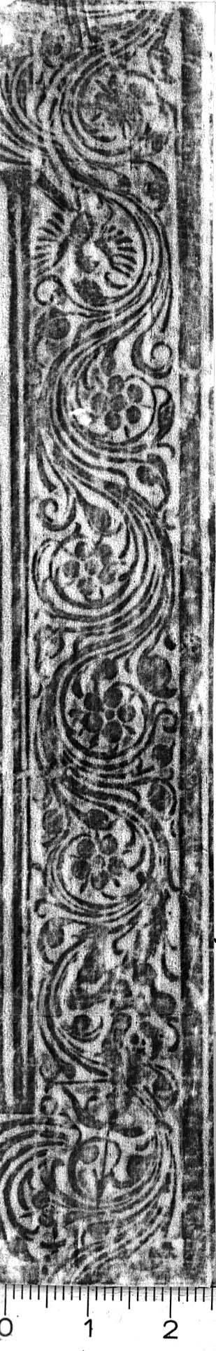 Image Description for http://diglib.hab.de/varia/ebdb/h0005040.jpg