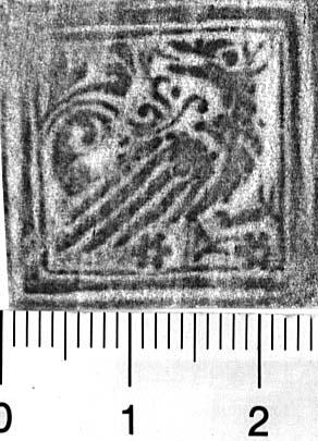 Image Description for http://diglib.hab.de/varia/ebdb/h0005047.jpg