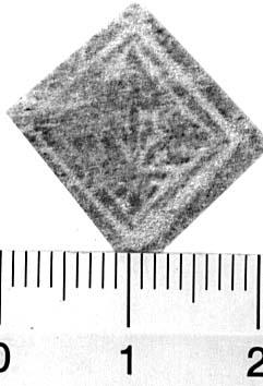 Image Description for http://diglib.hab.de/varia/ebdb/h0005050.jpg