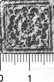 Image Description for http://diglib.hab.de/varia/ebdb/h0005061.jpg