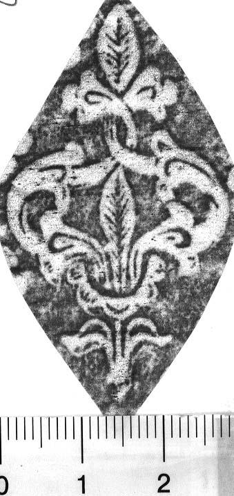 Image Description for http://diglib.hab.de/varia/ebdb/h0005081.jpg