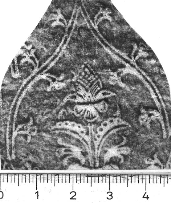 Image Description for http://diglib.hab.de/varia/ebdb/h0005084.jpg
