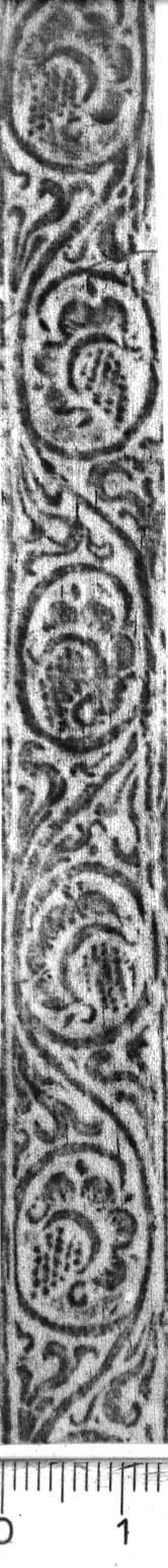 Image Description for http://diglib.hab.de/varia/ebdb/h0005086.jpg