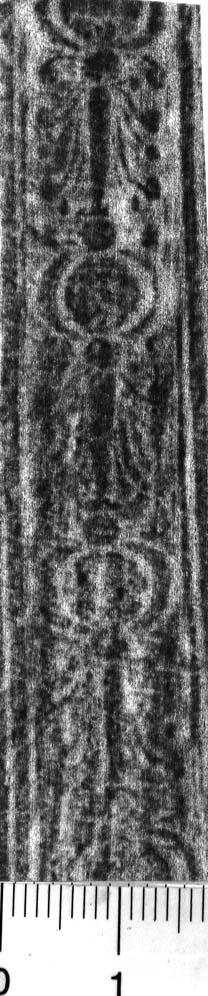 Image Description for http://diglib.hab.de/varia/ebdb/h0005091.jpg