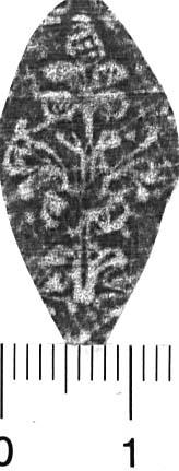 Image Description for http://diglib.hab.de/varia/ebdb/h0005093.jpg