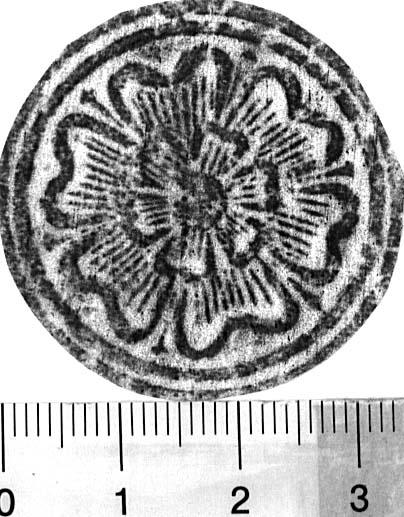 Image Description for http://diglib.hab.de/varia/ebdb/h0005125.jpg