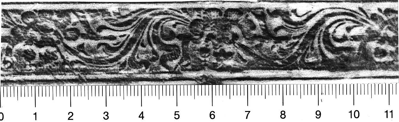 Image Description for http://diglib.hab.de/varia/ebdb/h0005127.jpg