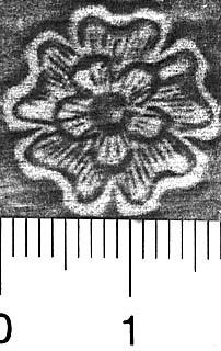 Image Description for http://diglib.hab.de/varia/ebdb/h0005155.jpg