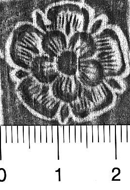 Image Description for http://diglib.hab.de/varia/ebdb/h0005156.jpg