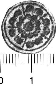 Image Description for http://diglib.hab.de/varia/ebdb/h0005165.jpg