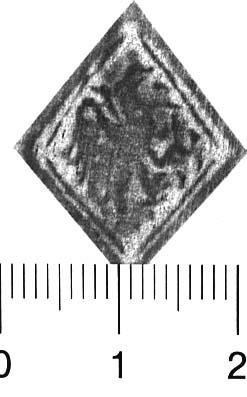 Image Description for http://diglib.hab.de/varia/ebdb/h0005174.jpg