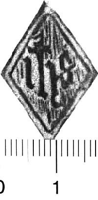 Image Description for http://diglib.hab.de/varia/ebdb/h0005189.jpg