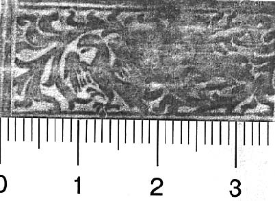 Image Description for http://diglib.hab.de/varia/ebdb/h0005198.jpg