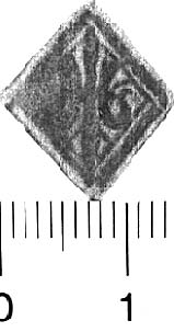 Image Description for http://diglib.hab.de/varia/ebdb/h0005199.jpg