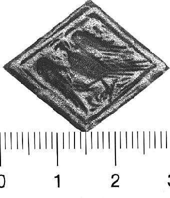 Image Description for http://diglib.hab.de/varia/ebdb/h0005205.jpg