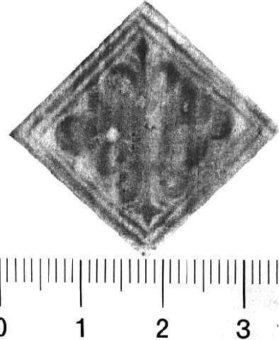 Image Description for http://diglib.hab.de/varia/ebdb/h0005210.jpg