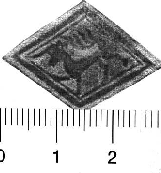 Image Description for http://diglib.hab.de/varia/ebdb/h0005215.jpg