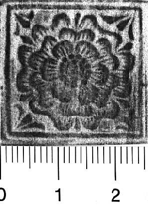 Image Description for http://diglib.hab.de/varia/ebdb/h0005216.jpg