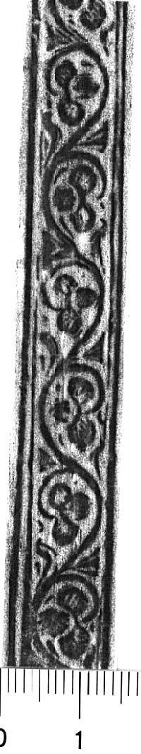 Image Description for http://diglib.hab.de/varia/ebdb/h0005236.jpg