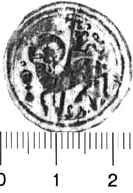 Image Description for http://diglib.hab.de/varia/ebdb/h0005237.jpg