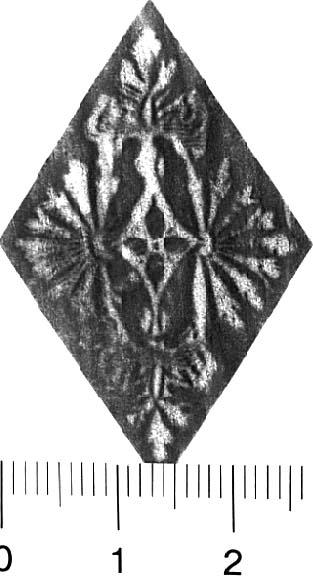 Image Description for http://diglib.hab.de/varia/ebdb/h0005255.jpg
