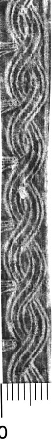 Image Description for http://diglib.hab.de/varia/ebdb/h0005268.jpg