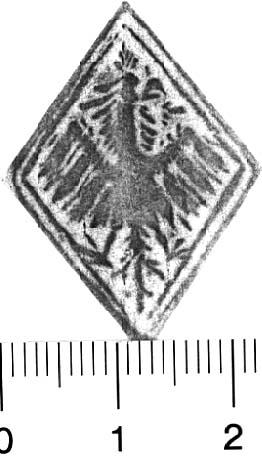 Image Description for http://diglib.hab.de/varia/ebdb/h0005274.jpg