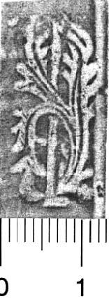 Image Description for http://diglib.hab.de/varia/ebdb/h0005275.jpg