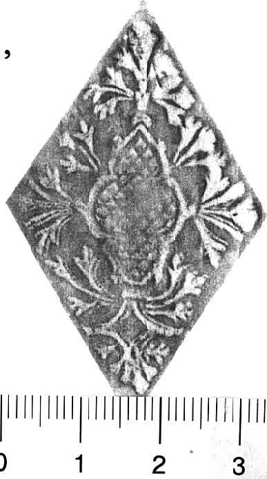 Image Description for http://diglib.hab.de/varia/ebdb/h0005279.jpg