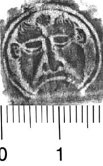 Image Description for http://diglib.hab.de/varia/ebdb/h0005282.jpg