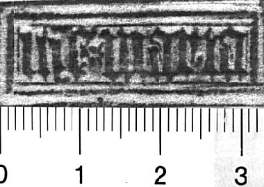 Image Description for http://diglib.hab.de/varia/ebdb/h0005292.jpg