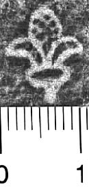 Image Description for http://diglib.hab.de/varia/ebdb/h0005298.jpg
