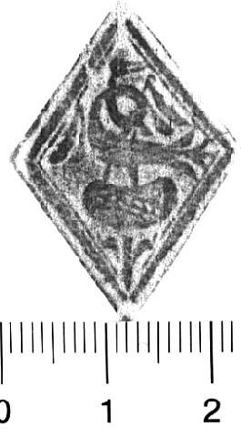 Image Description for http://diglib.hab.de/varia/ebdb/h0005315.jpg