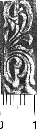 Image Description for http://diglib.hab.de/varia/ebdb/h0005317.jpg